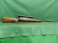Remington Model 521T Junior Special