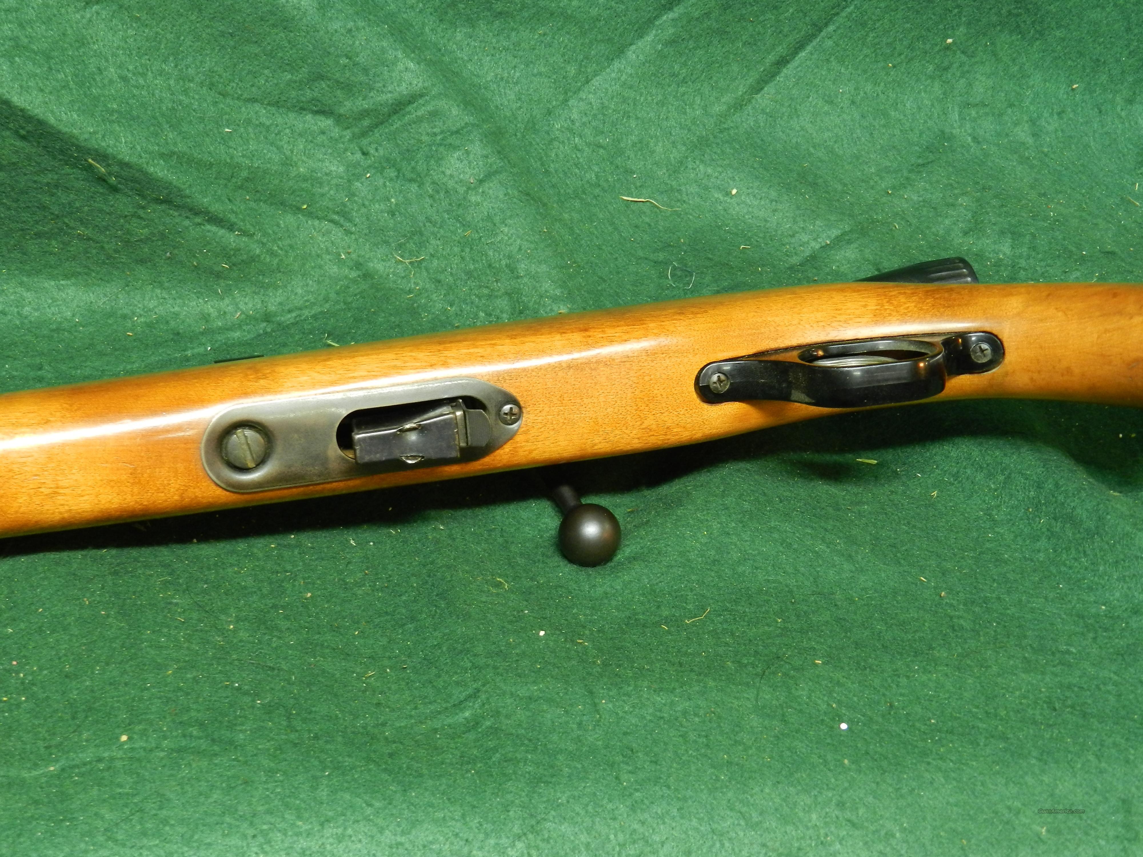 Mossberg / New Haven Model 240C