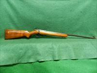 Winchester Model 69A Target 22 LR