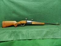 Savage Model 99C Series A in 308 Winchester