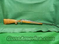 Remington Model 700 BDL (Possible Special Run)