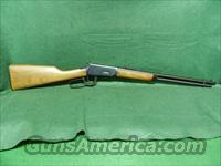 Sears & Roebuck Ted Williams Model 100