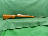 Remington Model 721 in 30-06