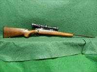 Remington Sportsman 78