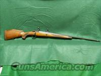 H. Dumoulin in 300 Weatherby Magnum