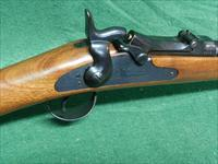H&R 1873 Calvary Model (Reproduction) - 45-70 Govt.