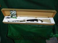 Remington Model 7600 Maple