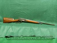 Winchester Model 1886 Lt Wt Rifle
