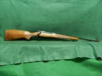 Winchester Pre 64 Model 70 Featherweight in 30-06