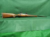 Winchester Model 70 Featherweight XTR in 223 Rem