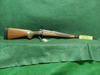 Remington Model Seven CDL 260 Remington