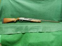 Remington Model 870 Magnum - 12 gauge