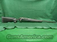 Remington Model 700 ADL