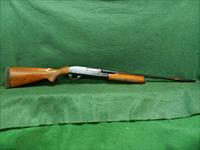 Remington Model 870 Wingmaster 20 gauge