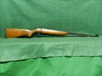 Remington Model 512 Sportmaster