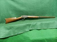Marlin 1894 in 32-20