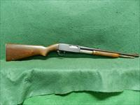 Remington Model 141