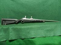 Ruger M77 Mark II Panel Stock