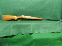 Remington Model 721 300 H&H