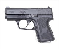 Kahr PM9 9MM Pistol - New in Box