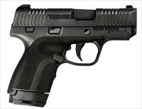 Honor Defense Honor Guard Sub Compact 9mm +P 3.2
