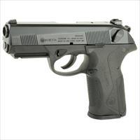 "Beretta Px4 Storm .45 ACP 4"" 10+1 - New in Box"