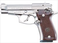 "Beretta 85 FS Cheetah .380 ACP 3.8"" 8+1 - New in Box"