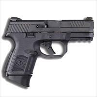 FNH USA FNS-9 Compact 9mm Pistol