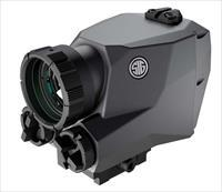 Sig Sauer Electro-Optics Echo 1 Thermal Imaging Viewer - New in Box