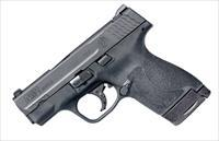 Smith & Wesson M&P Shield M2.0 9mm 3.1