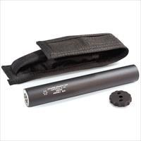 AAC Aviator 2 Rimfire Suppressor - Free Shipping!