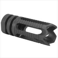 YHM Phantom AR15 Flash Hider/Impact Device