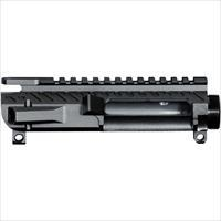 YHM AR15 Stripped Billet Upper Receiver MOD 2