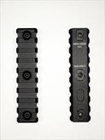 Mega Arms M-LOK 9 Slot Rail - 25% off MSRP!