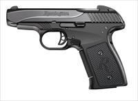 "Remington R51 9mm +P 3.4"" 7+1 - New in Box"