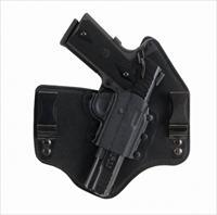 Galco KingTuk IWB Holster – Smith & Wesson M&P Shield 9/40