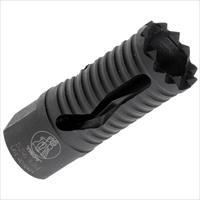 Troy Medieval AR15 Flash Hider/Impact Device