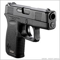 Diamondback DB380 .380ACP Pistol