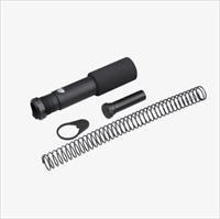 Trinity Force AR Pistol Buffer Tube Kit