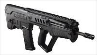 "IWI US Tavor SAR .223/5.56 16.5"" 30+1 - Left Handed - New in Box"