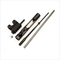 Mega Arms AR15 MKM & MTS Gas Piston Set – Mid Length - 25% off MSRP!