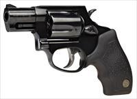 "Taurus 85B2FS .38 Special 2"" 5 Shot - New in Box"