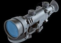 ARMASIGHT Vampire 3X CORE IIT Night Vision Rifle Scope - New in Box