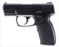 Umarex TDP BB Semi-Auto BB Pistol