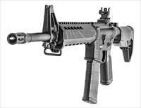Springfield SAINT AR15 Rifle