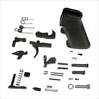 AR-10/.308 Lower Receiver Parts Kit