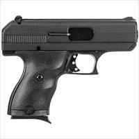 Hi-Point Compact C9 9MM Semi-Automatic Pistol - New in Box