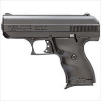 Hi-Point Compact 9MM Semi-Automatic Pistol - New in Box