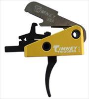 Timney AR15 3 lb. Drop-in Competition Trigger