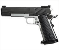 Sig Sauer 1911 Max – Full Size - New in Box